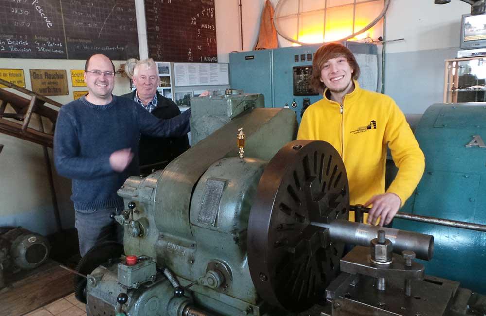 Gaswerksfreunde-im-Museum