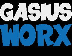 Gasius Worx
