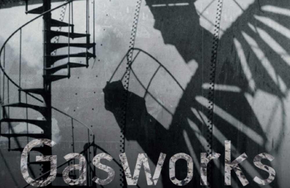 fiebig-Gasworks-Cover