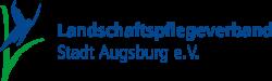 LPVA_Logo