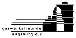 Logo_Gaswerksfreunde
